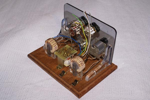 DSC00988a dutch amateur radio station pa2mrx bogen t725 wiring diagram at mifinder.co