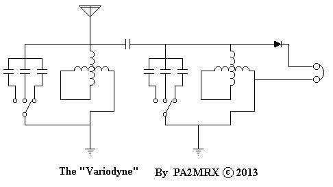gfci schematic wiring schematic variometer wiring schematic #3